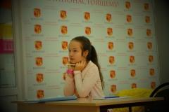 Фото с занятий